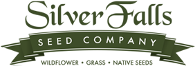 Silver Falls Seed Company
